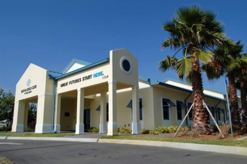 Fitness Clubs In Vero Beach Fl
