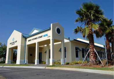 Boys & Girls Club Vero Beach